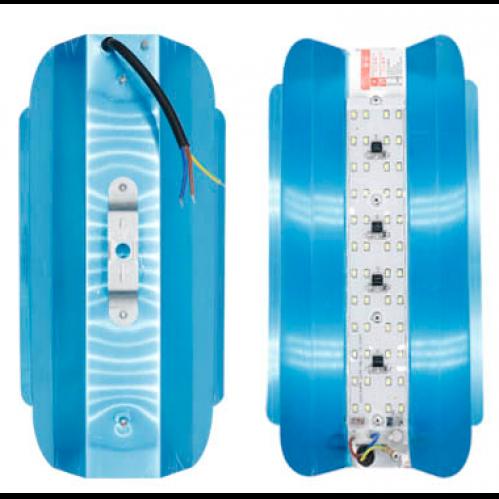 LED modul 50W, 4000lm