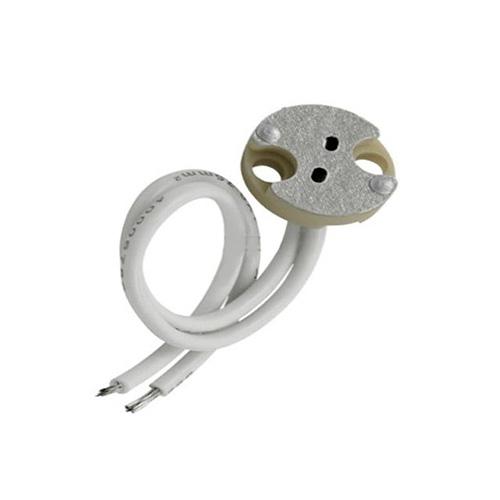 Konektor MR16