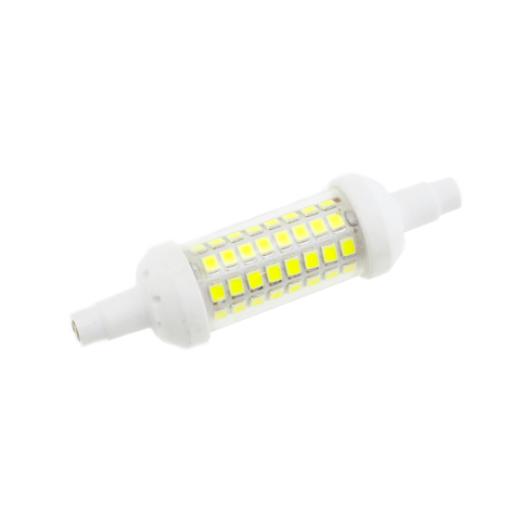 LED žiarovka R7S/7W/700lm, 79mm,