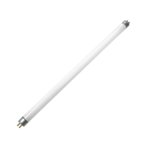 Lineárna žiarivka T5 14W/1140lm, 545mm, sklenená, teplá biela