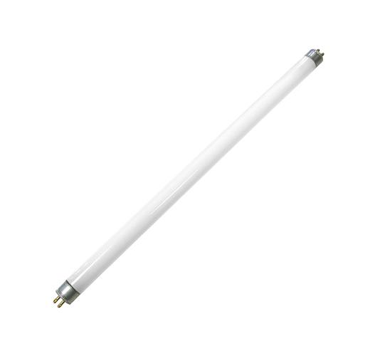 Lineárna žiarivka T5 13W/750lm, 515mm, sklenená, neutrálna biela