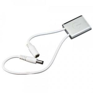 LED dotykový stmievač 12V/24V DC