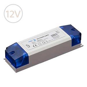 Nábytkový LED napájací zdroj 12V / 36W / 3A