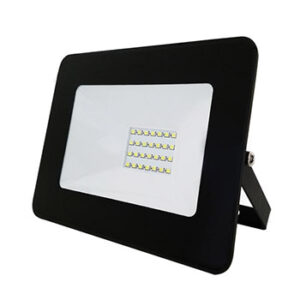 LED reflektor 20W, 1800lm, neutrálna biela