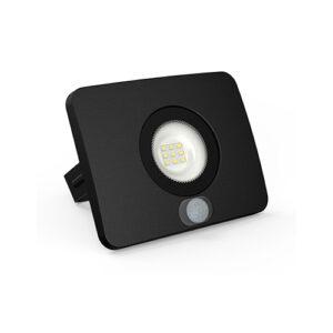 LED reflektor so senzorom 20W, 1 500lm, studená biela
