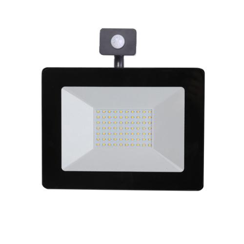 LED reflektor | 30W | 2700lm | IR senzor |
