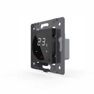 LIVOLO VL-C701TM-12-ND digitálny termostat - Čierny modul