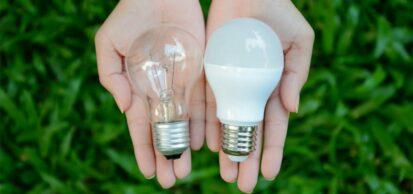 porovnanie-LED-a-volframovej-žiarovky