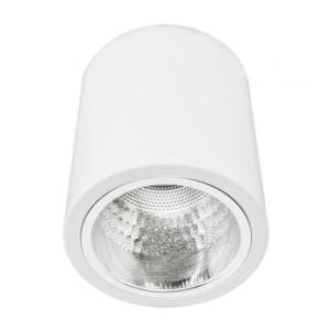 Stropné prisadené svietidlo UDINE E27, 30W