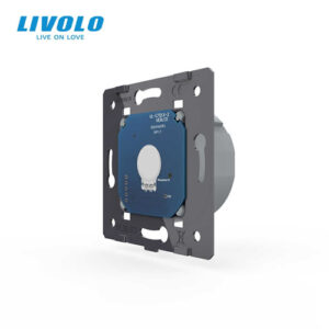 LIVOLO VL-C701DR modul stmievač č.1 - RF