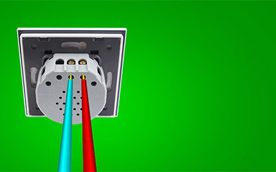 Dotykové vypínače, LED osvetlenie, svietidlá - www.revolo.sk