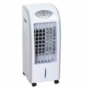 Ochladzovač