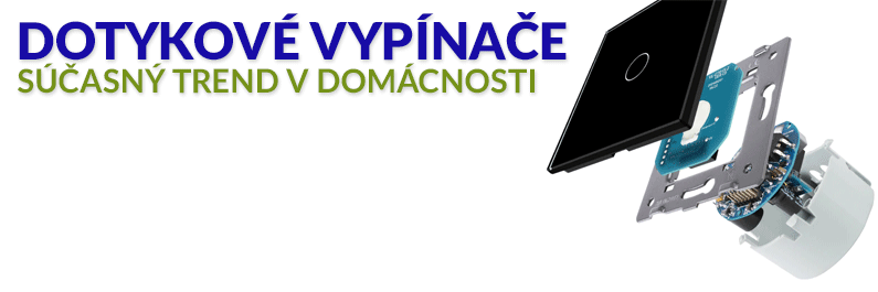dotykove-vypinace
