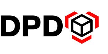 Doprava a spôsob platby, DPD - Revolo
