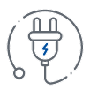 Icon_Connectivity_Plug-Charge